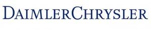 daimlerchrysler-corporation-logo
